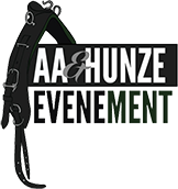 AA Hunze eveneMENT