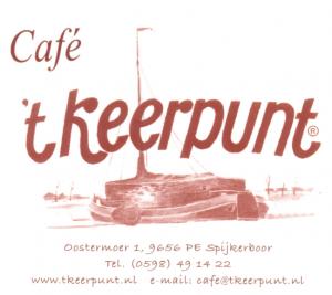 Cafe 't Keerpunt