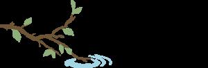 LH_logo_hilligmeer