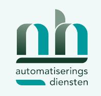 NH Automatiseringsdiensten