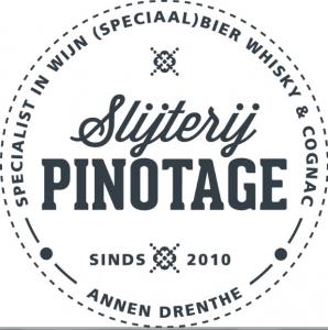 Pinotage1