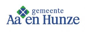 logo gemeente AA en Hunze