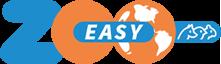 zoo-easy-logo