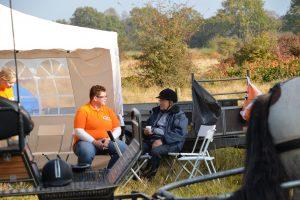 Foto van AA&HUNZE eveneMENT
