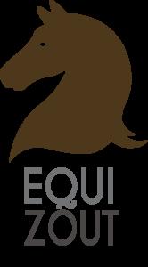 Logo Equi zt B.nl
