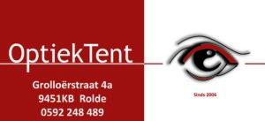 Logo OptiekTent