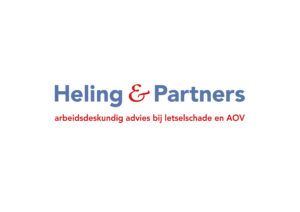 Heling & Partners